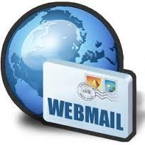 webmailico